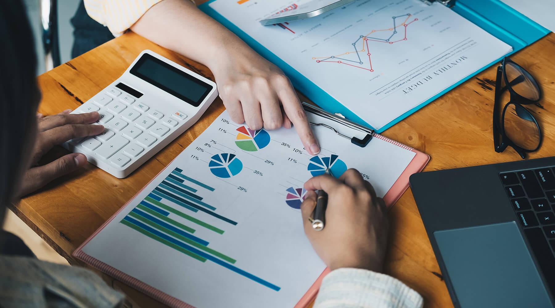 Chuyên đề: Kế toán Tập đoàn & Hợp nhất Báo cáo Tài chính