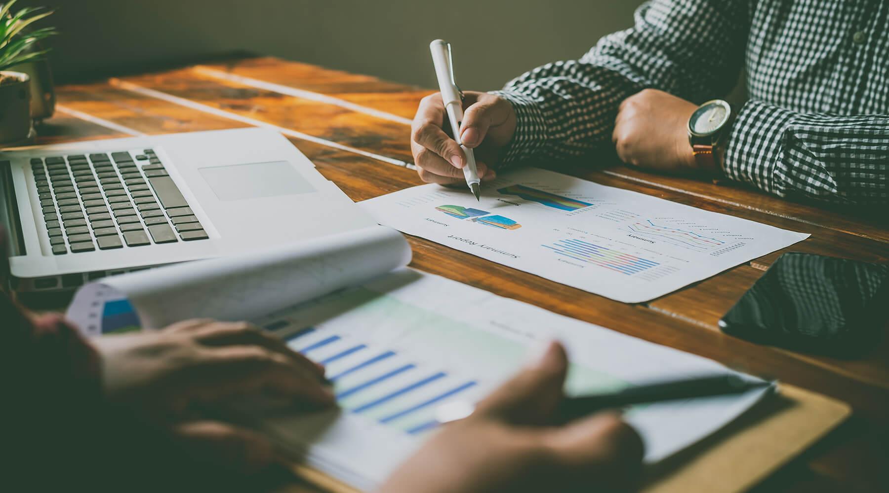 Chuyên đề: Các Phương pháp Tính giá Thành & Quản trị Chi phí