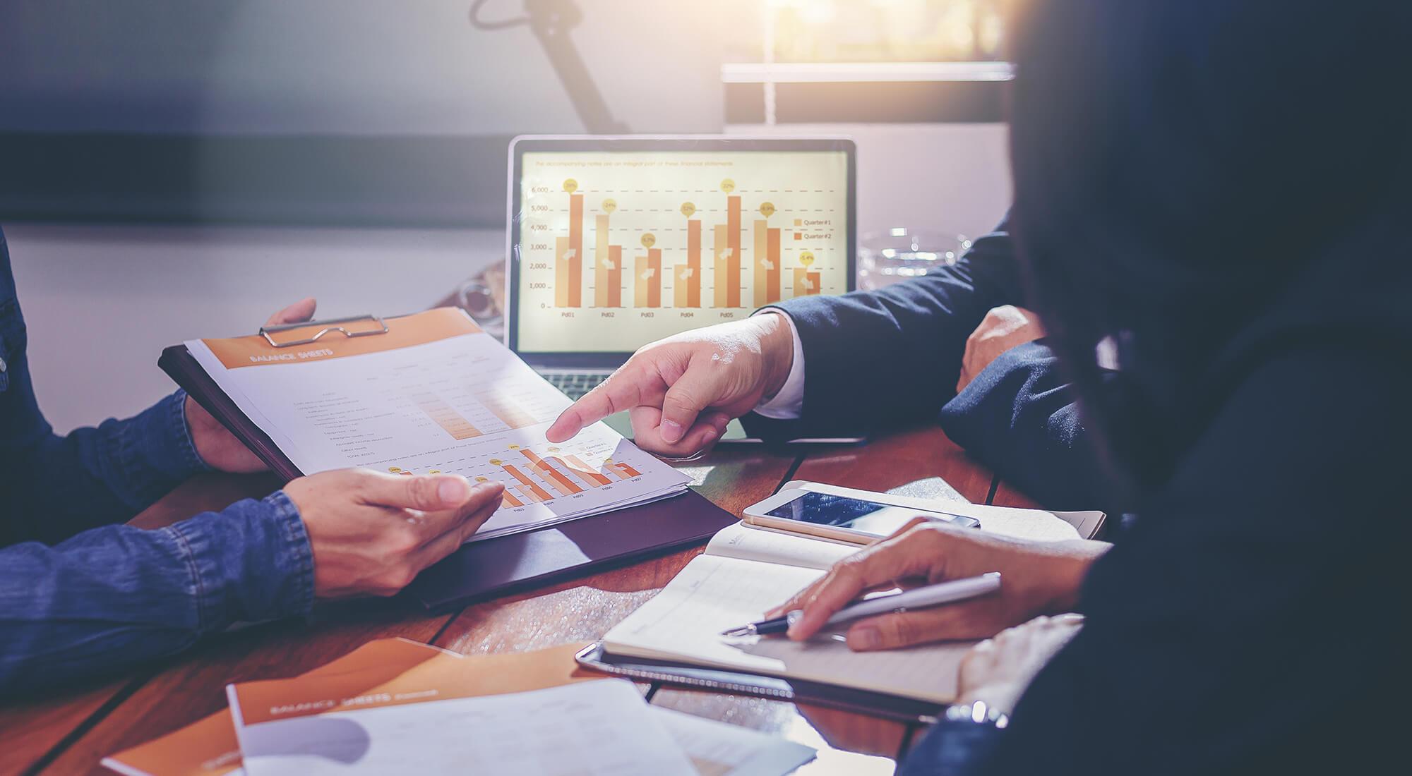 Chuyên đề: Thẩm định Dự án Đầu tư